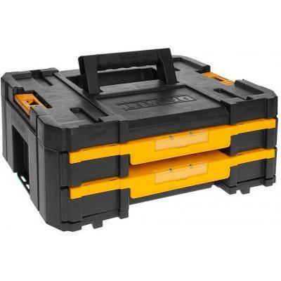 Ящик для инструментов DeWALT DWST1-70706