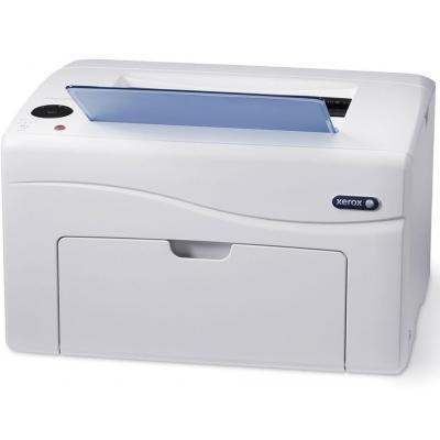 Принтер XEROX Phaser 6022NI (Wi-Fi) (6022V_NI)