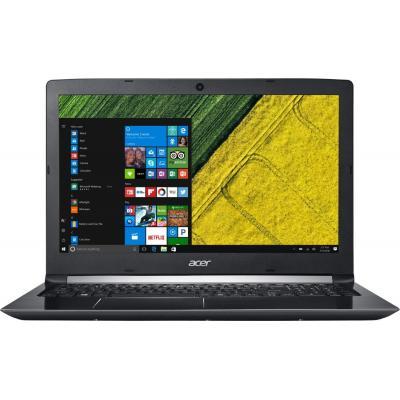 Ноутбук Acer Aspire 5 A515-51G (NX.GPCEU.026)