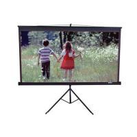 Проекційний екран T136NWS1 ELITE SCREENS
