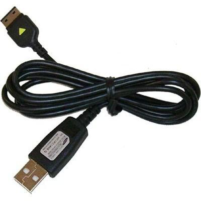 Дата кабель APCBS10 ( S20pin/USB ) Samsung (APCBS10 / APCBU10BBE)