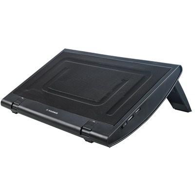 Подставка для ноутбука Xilence XPLP-M600.B