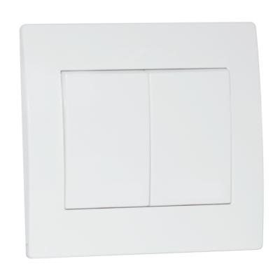 Электроустановочное изделие SVEN SE-104 white (7100077)