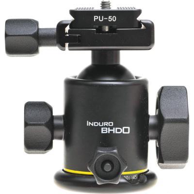 Голова штативная Induro BHD0 (479-000)