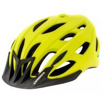 Шлем Orbea ENDURANCE M2 EU L Green (H04E54VV)
