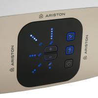 Бойлер Ariston ABS VLS EVO PW 50 D (3700444)