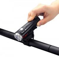 Фонарь велосипедный Fenix BC21R XM-L2 T6 natural white LED (BC21R)