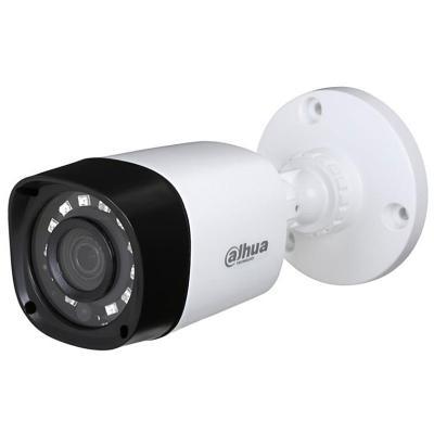 Камера видеонаблюдения Dahua DH-HAC-HFW1200RP-S3 (3.6) (03335-04773)