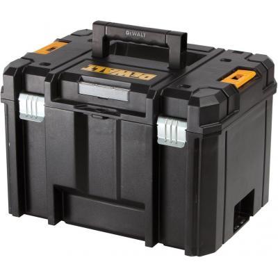 Ящик для инструментов DeWALT DWST1-71195