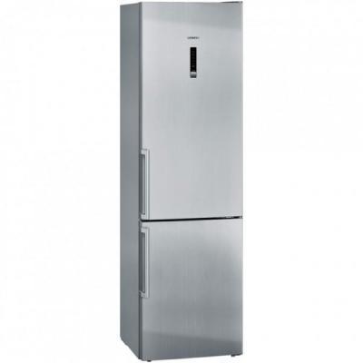Холодильник Siemens KG39NXI316