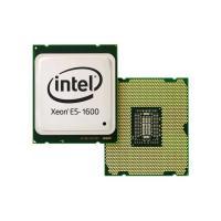 Процесор серверний INTEL Xeon E5-1620 (CM8062101038606)