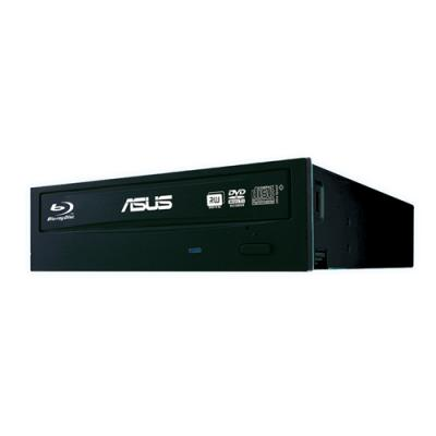 Оптический привод Blu-Ray/HD-DVD ASUS BW-16D1HT/BLK/B/AS (BW-16D1HT/BLK/G/AS)