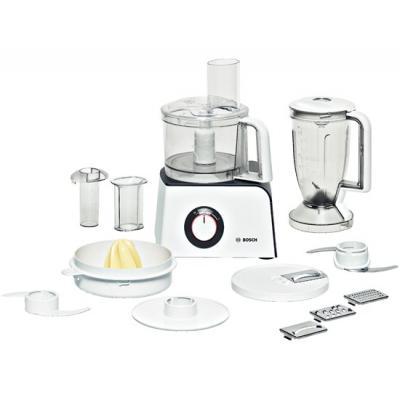 Кухонный комбайн BOSCH HA MCM 4100 (MCM4100)