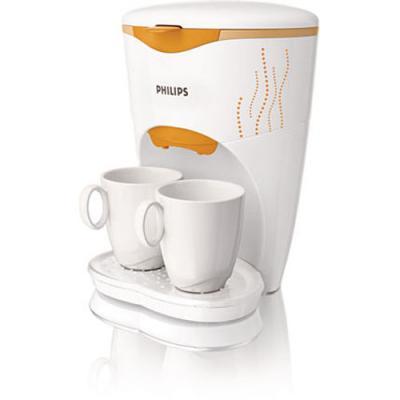 Кофеварка PHILIPS HD 7140/55 (HD7140/55)