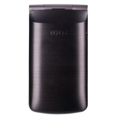 Мобильный телефон LG G360 Titan (8806084996831)