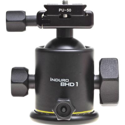 Голова штативная Induro BHD1 (479-001)