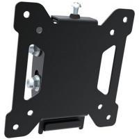 Кронштейн BRATECK LCD-203T Black