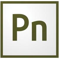 ПЗ для мультимедіа Adobe Presenter Licensed 11.1 Windows Eng AOO Lic TLP (65287236AD01A00)