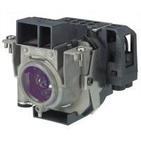 Лампа до проектора NEC NP13LP (60002853)