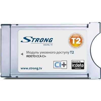 САМ модуль Strong Т2