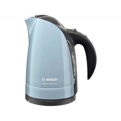 Электрочайник BOSCH TWK 6002 RU (TWK6002RU)