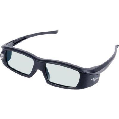 3D очки Optoma ZD301 DLP-Link (E1A3E0000003)