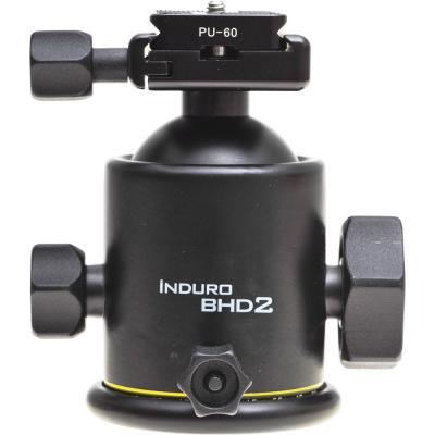 Голова штативная Induro BHD2 (479-002)