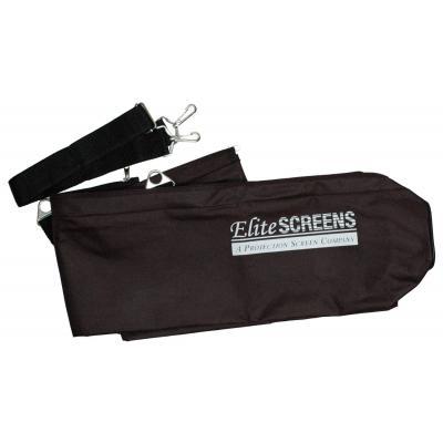 Сумка для транспортировки и хранения екрана ELITE SCREENS ZT120H BAG