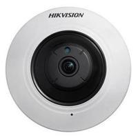 Камера видеонаблюдения HikVision DS-2CD2942F-IS (1.6) (21886)