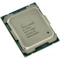 Процесор серверний INTEL Xeon E5-2630 V4 (CM8066002032301SR2R7)