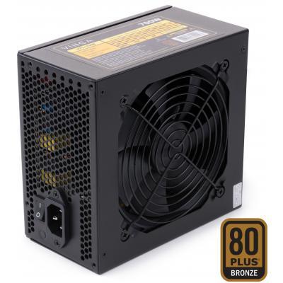 Блок питания Vinga 700W (VPS-700B)