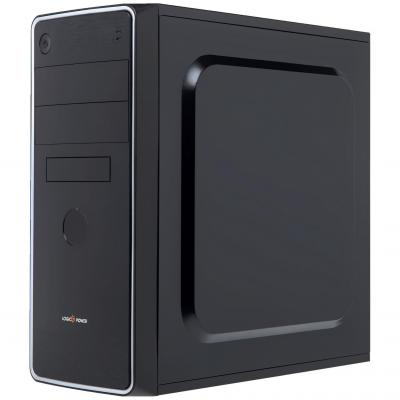 Корпус LogicPower 1702-400 USB3.0