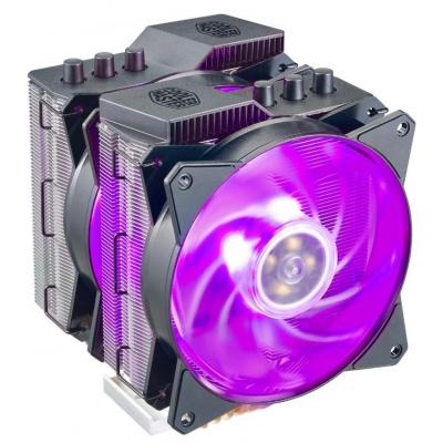 Кулер для CPU CoolerMaster MasterAir MA620P (MAP-D6PN-218PC-R1)