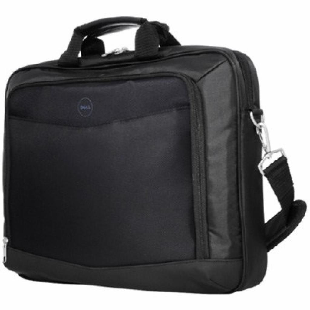 Сумка для ноутбука Dell 16