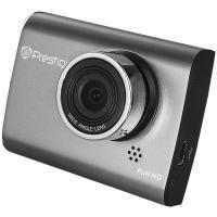 Відеореєстратор PRESTIGIO Roadrunner 520i (PCDVRR520I)
