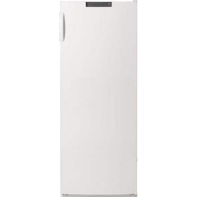 Морозильная камера ATLANT M 7203-100 (M-7203-100)