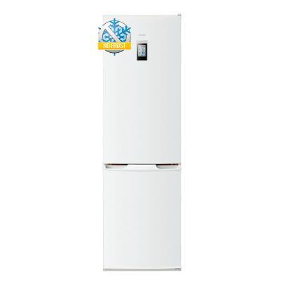 Холодильник ATLANT XM 4424-109-ND (XM-4424-109-ND)