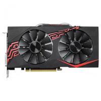 Видеокарта ASUS GeForce GTX1060 6144Mb EXPEDITION (EX-GTX1060-6G)
