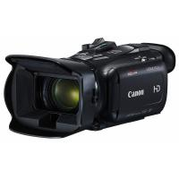 Цифрова відеокамера Canon Legria HF G26 (2404C003)