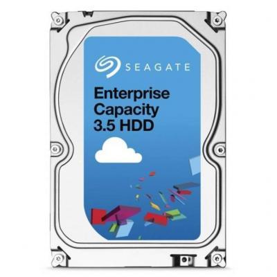 "Жесткий диск 3.5"" 2TB Seagate (# ST2000NM0033-FR #)"