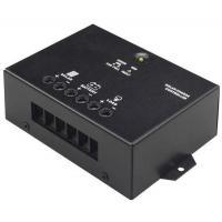 Контролер FSP Контроллер заряда SCC PWM 24V/50A (1.2KW) (SCC_PWM_1200W)