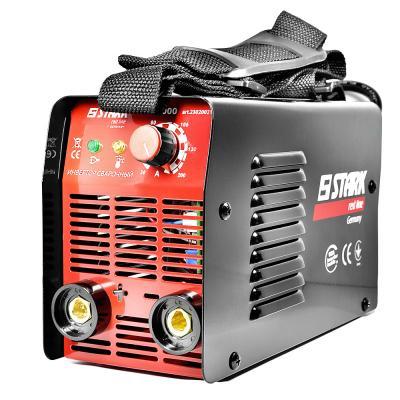 stark Сварочный аппарат Stark ISP-2000 (230200210) 000645480