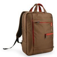 Рюкзак для ноутбука Crown 15.6 Practical Series /brown (BPP5515BN)
