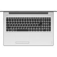 Ноутбук Lenovo IdeaPad 310-15 (80TT004VRA)