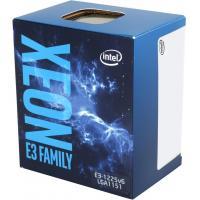 Процесор серверний INTEL Xeon E3-1225 V6 (BX80677E31225V6)
