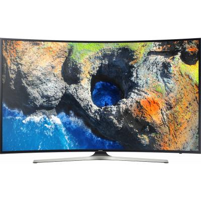 Телевизор Samsung UE49MU6300 (UE49MU6300UXUA)