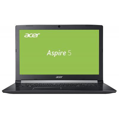 Ноутбук Acer Aspire 5 A515-51G-57FW (NX.GWHEU.010)