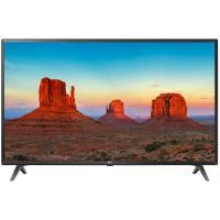 Телевізор LG 43UK6300PLB