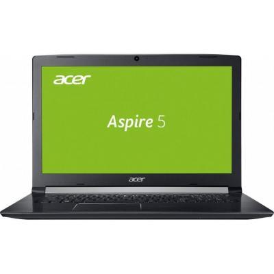 Ноутбук Acer Aspire 5 A517-51 (NX.GSUEU.012)
