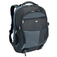 Рюкзак для ноутбука Targus 17-18 XL Notebook Backpac (TCB001EU)